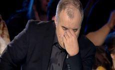 """Florin Călinescu, declarații dure despre situația politică din România. """"Pas cu pas, prin slugile lui, a mutilat toate legile justiției"""""""