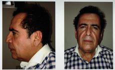A murit cel mai mare rival al lui El Chapo. Ce probleme grave avea mafiotul Hector Beltran Leyva