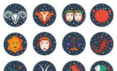 Horoscop, duminică, 18 noiembrie. Taurii primesc un mesaj important din partea cuiva drag