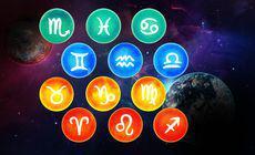 Horoscop joi, 15 noiembrie 2018. Berbecii se agață de probleme care trebuie lăsate în urmă