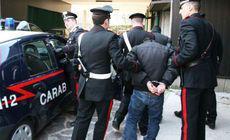 Român condamnat la puşcărie în Italia, după ce a legat o femeie şi a ţinut-o într-o dubă, unde a abuzat-o zile în șir