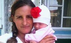 """O româncă a murit la câteva ore după ce a născut, în Italia. Soțul femeii este în stare de șoc. """"Eu am lăsat-o bine, sănătoasă"""""""