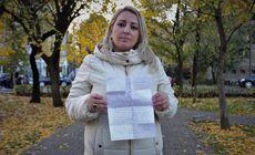 """Cum răspunde Ambasada Irakului la acuzațiile de agresiune sexuală formulate de două angajate: """"Consulul se află în concediu la Bagdad"""""""
