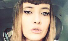 """Iulia Albu a luat-o la ochi pe iubita lui Răzvan Simion. """"Cât de larg se desfac picioarele Lidiei Buble"""""""
