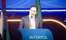 Un sud-coreean a fost ales șeful Interpol. Kim Jong-yang îi ia locul chinezului Meng Hongwei, care a demisionat