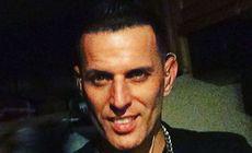 Devin Lima a murit. Cântărețul de la LFO avea 41 de ani