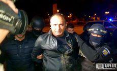 """Reacția lui Nicolae Drăgoi, principalul suspect în cazul atacului din scara blocului din Alba Iulia, după ce a fost prins: """"A venit Poliţia la mine acasă, am crezut că sunt bagabonţi"""""""