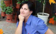 O româncă primește ajutoare sociale pentru creșterea copiilor din Anglia, deși n-a locuit niciodată acolo! Cum a reușit