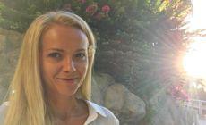 Fiica unui om de afaceri din Arad a fost găsită moartă. Oana Ioja urma să se căsătorească