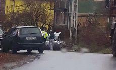 Un pădurar din Bihor a murit într-un accident auto. În urmă cu 15 ani, supraviețuise unui alt incident