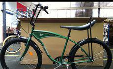 Ce se întâmplă cu bicicletele Pegas. Unde va fi vândut brandul românesc