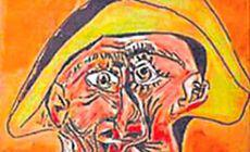 Critic de artă: Expertiza unui tablou Picasso nu poate fi realizată cu seriozitate în România