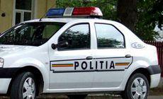 Tentativă de răpire a unei fetițe din cărucior, în Târgu-Mureș. Poliția a reținut un suspect