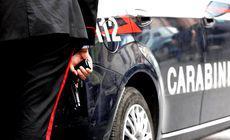 Un român din Roma a prins un hoț în timp ce îi spărgea mașina. L-a predat polițiștilor după ce l-a bătut bine