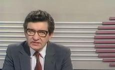 Richard Baker a murit. Fostul prezentator BBC s-a stins din viață la 93 de ani