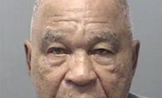 Un bărbat de 78 de ani a mărturisit că a ucis 90 de persoane în ultimele patru decenii