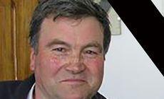 Scriitorul Ioan Gh. Pricop a murit. Ce a lăsat în urma lui autorul din Vaslui