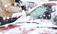 LIBERTATEA TE AJUTĂ: Sfaturi de la Brigada Rutieră, pentru șoferii care circulă în aceste zile prin București