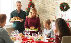 4 sfaturi practice care te vor ajuta să planifici o masă de Crăciun cu care să impresionezi