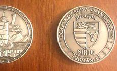 EXCLUSIV | Moneda locală Sibcoin este ilegală. Doar BNR are drept de a emite monede. Acuzații și în privința simbolurilor sale