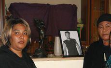 Ancheta în cazul morții manechinului Constantin Toma se complică: familia și avocații nu au primit rezultatul necropsiei