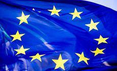 Românii au scos la vânzare pe OLX președinția Consiliului Europei! Gluma anului după ultimele vești de pe scena politică