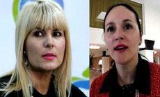 Elena Udrea și Alina Bica încearcă să scape de arest în Costa Rica. Se folosesc de haosul din justiția românească