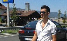 Un polițist din Iași a agresat și umilit un copil cu handicap care i-ar fi furat țigările. Ce pedeapsă a primit agentul