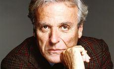 A murit scriitorul William Goldman, de două ori premiat cu Oscar