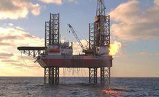 Preşedintele Klaus Iohannis a promulgat legea offshore