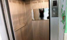 O liftieră de la Spitalul de Urgenţă Craiova ar fi cerut una din pungile cu cadouri destinate copiilor cu cancer. S-a demarat o anghetă internă