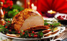 LIBERTATEA A CALCULAT: Cea mai ieftină masă de Crăciun ne costă 340 de lei! Care sunt cele mai mici prețuri pentru preparatele și ingredintele de bază