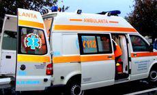 Un copil de 10 ani din Brașov s-a spânzurat ca să nu meargă la școală! Băiatul s-a stins după 5 zile de agonie
