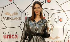 """VIDEO/ Andreea Berecleanu crede că femeile o plac mai mult decât bărbații. """"Întotdeauna m-au complimentat și am simțit căldură din partea lor"""""""