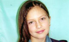 """VIDEO/ Pe urmele unui caz care, acum 13 ani, a zguduit România. Andreea Simon, fetița de 9 ani care a dispărut """"ca o pasăre"""""""