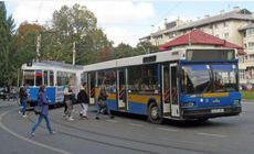 Anunțul de angajare postat de Compania de Transport Public Iași care i-a enervat pe șoferi