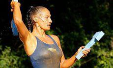 Beatrice Olaru este marea câștigătoare Exatlon România. Alin Andronic a abandonat