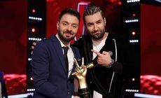 Dispute şi reacţii aprinse dupa finala Vocea României! Mii de oameni au luat cu asalt pagina emisiunii. Ce spun şi cititorii Libertatea despre rezultat