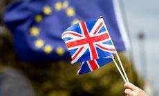 Parlamentarii britanici pregătesc o moțiune pentru a amâna Brexitul