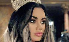 Artista care a strâns peste 1 milion de vizualizări pe Youtube, cu noua piesă. A devenit cel mai cautat videoclip