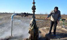 Comuna din Bihor în care sătenii se spală cu apă geotermală gratuit. De ce nu poate fi valorificată resursa prețioasă