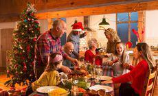 (publicitate) Ce poti sa faci in luna decembrie pentru a te bucura de sarbatori linistite?