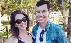 FOTO | Vacanța de vis s-a transformat într-un coșmar. Un cuplu a suferit un accident grav și s-a trezit cu o factură medicală de un milion de dolari
