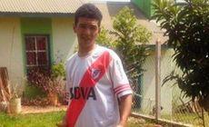 Un suporter al lui River Plate, ucis de doi fani Boca Juniors, după finala Copei Libertadores | FOTO