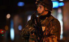 Reacția MAE, după atacul armat din Strasbourg: Până în acest moment nu sunt confirmate victime de cetăţenie română