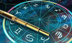 Horoscop, miercuri, 12 decembrie 2018. Săgetătorii ar putea pica victime șantajului celor din jur