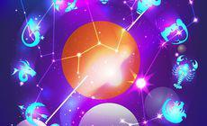 Horoscop sâmbătă 15 decembrie 2018. Griji financiare pentru o zodie