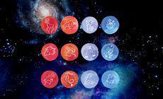 Horoscop joi 24 ianuarie 2019. Leii au parte de surprize neobișnuite