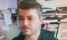 Un român şi-a ucis nepoata de 3 ani în Statele Unite. Tatăl fetei era în camera alăturată!