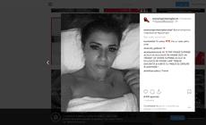 """INSTASTORY / Mesajul unui admirator pentru Anamaria Prodan: """"Vrei un sclav pentru orice?"""""""